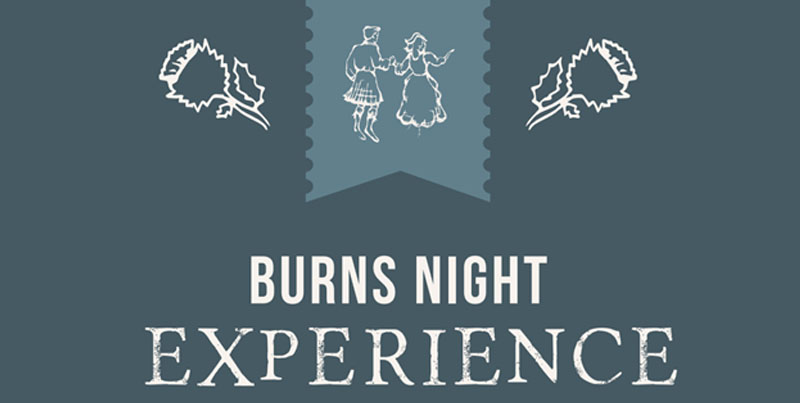 Burns Experience